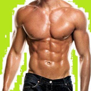 man torso 11 2