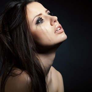 woman crying 21