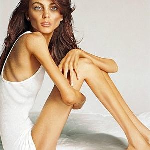 woman thin 7