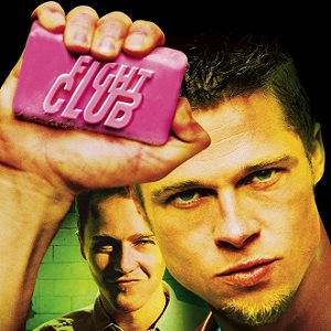 fight club 2