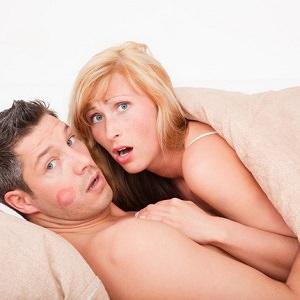 infidelity 6