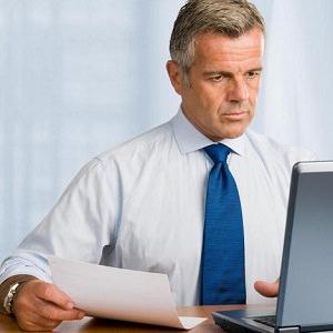 male executive 1