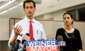 anthony-weiner-huma-abedin-mayor