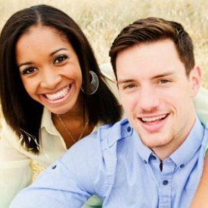 couple 26