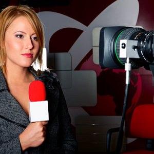 interviewer 1