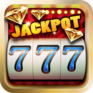 jackpot 1