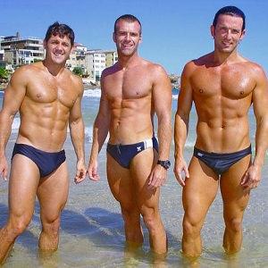 men beach 1