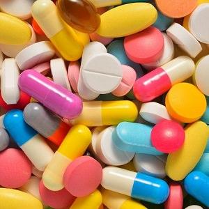 pills 10