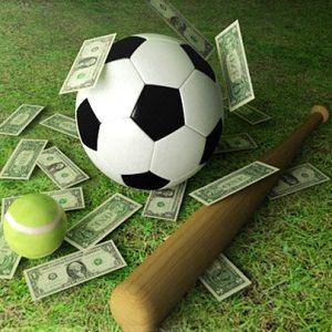 sports money 5