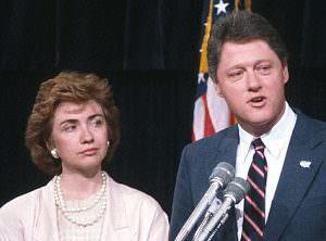 bill-clinton-hillary-clinton-1985