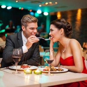 couple-dinner-2