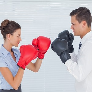couple-fighting-17