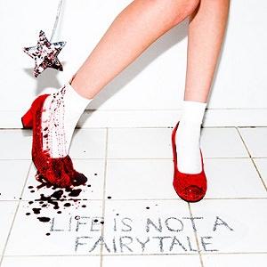 fairytale 2 1