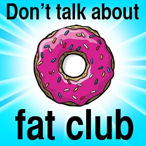 fat-club