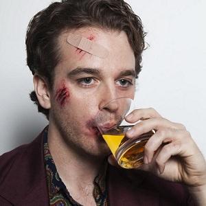 man-drinking-11