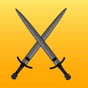 swords-1