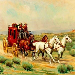 wagon 3 1