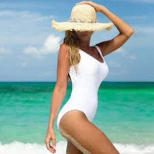 woman-beach-4