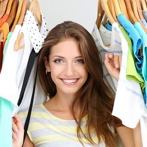 woman-closet-4