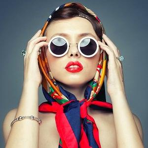 woman-fashion-2