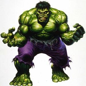 angry-hulk