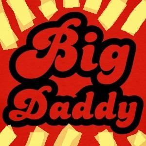 big-daddy-1