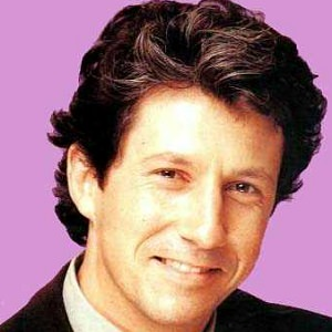 charles-shaughnessy-1