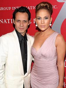 jennifer-lopez-marc-anthony-2