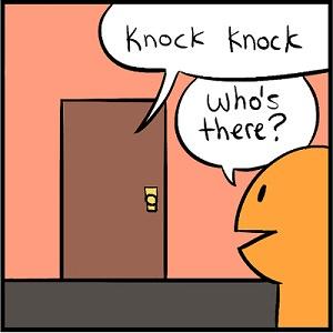 knock-knock-2