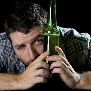 man-drinking-12