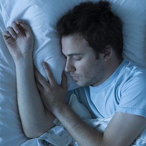 man-sleeping-4