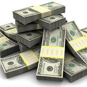 money-21