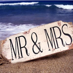 mr-and-mrs-1