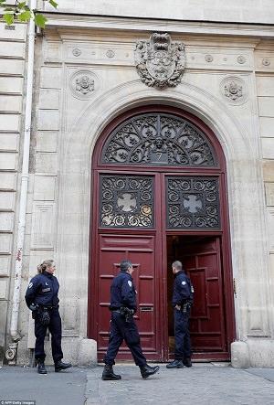 paris-hotel-no-address
