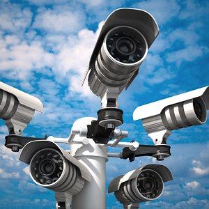security-cameras-1