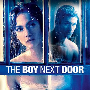 the-boy-next-door-2