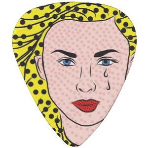 woman-sad-6