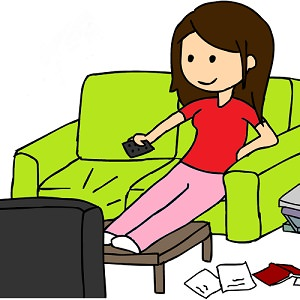 woman-watching-tv-3