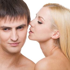woman-whispering-man-2