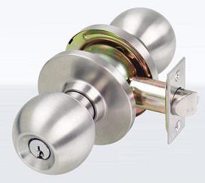 yale-door-lock