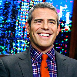 andy-cohen-wwhl