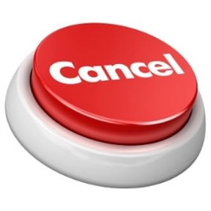cancel-button-3