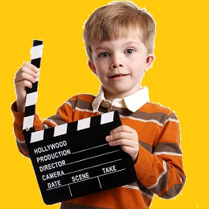 child-actor-2