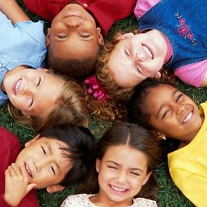 children-multi-ethnic-3
