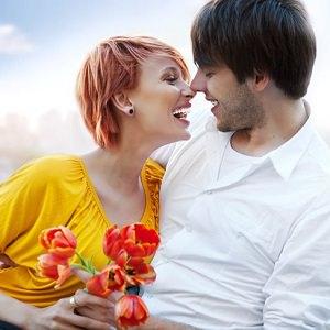 couple-date-6