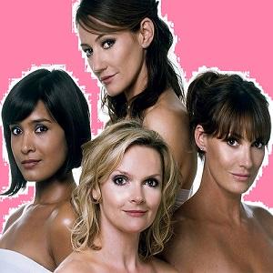four-women-2