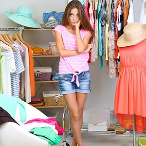 girl-in-closet-2