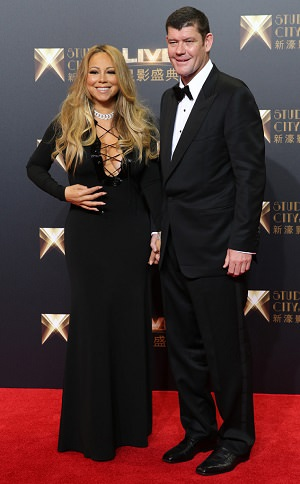 mariah-carey-james-packer-3
