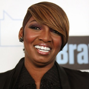 nene-leakes-first-year-2