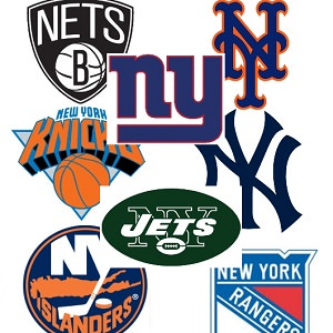 new-york-sports-teams